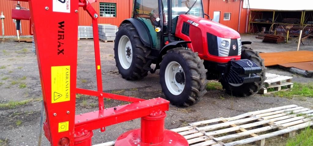 IMG_20140620_190200 Traktorius
